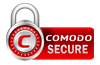 CreationWatches.com is secured by Comodo SSL certificate