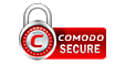 CreationWatches.com is secured by Comodo secure certificate