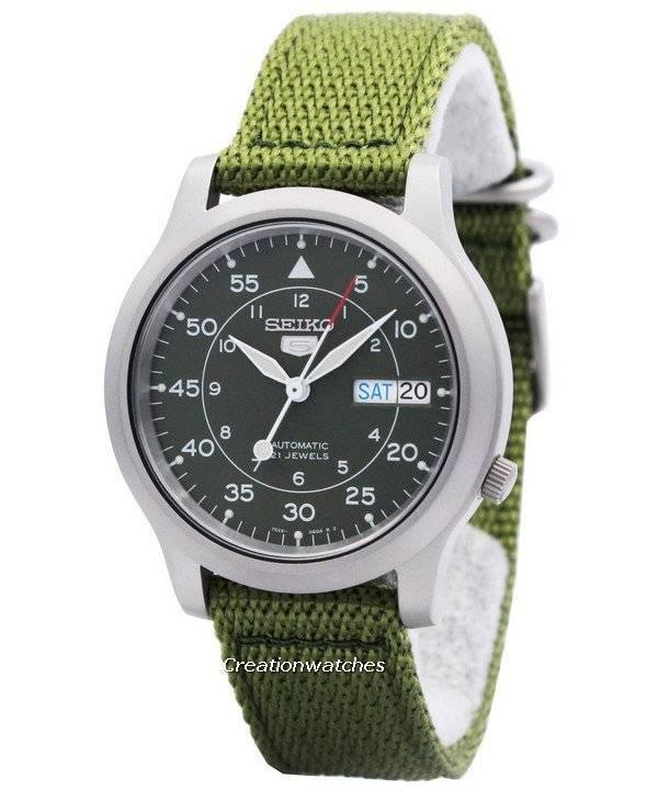 ure til damer daniel wellington