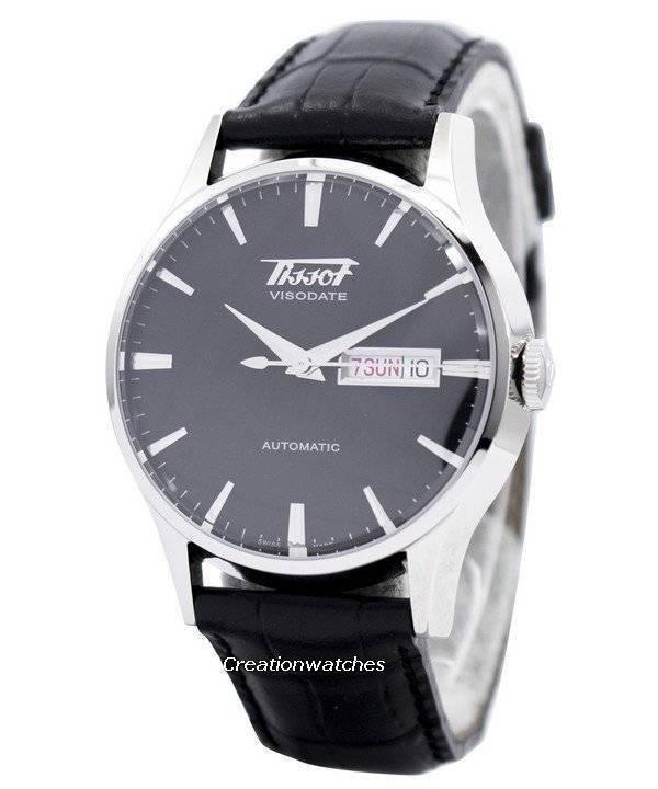 Sondage choix de montre, 3aiguilles + date fond noir max 600€ T019.430.16.051.01_LRG