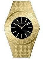 Jacques Lemans Vedette 1-1478C Ladies Watch