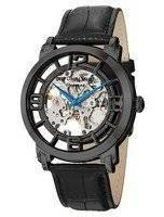 Stuhrling Original Winchester 44 Automatic Skeleton 165B2.335569 Men's Watch