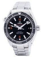 Omega Seamaster Professional Planet Ocean 600M Co-Axial Chronometer 232.30.42.21.01.003 Men's Watch