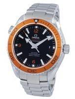 Omega Seamaster Professional Planet Ocean Co-Axial 600M Automatic 232.30.46.21.01.002 Men's Watch