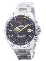 Orient Classic Automatic Multi-Year Calendar EU03002B Men's Watch