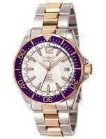 Invicta S1 Rally Automatic 200M 3548 Men's Watch