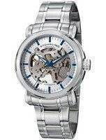 Stuhrling Original Delphi Antium Automatic 387.33112 Men's Watch