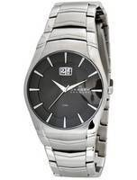 Skagen Quartz Steel Collection 531XLSXM Men's Watch