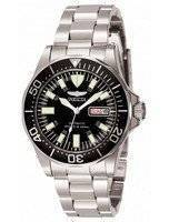 Invicta Signature Automatic Diver's 200M 7041 Men's Watch