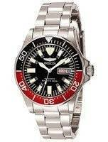 Invicta Signature Automatic Diver's 200M 7043 Men's Watch