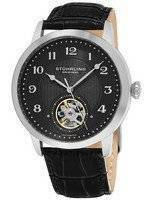 Stuhrling Original Perennial Automatic 781.02 Men's Watch