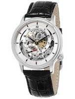 Stuhrling Original Delphi Automatic 782.01 Men's Watch
