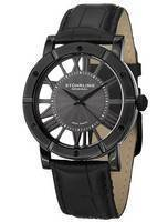 Stuhrling Original Symphony Winchester Advanced Swiss Quartz 881.03 Men's Watch