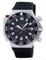 Westar Quartz 1000M 900755TN203 Men's Watch