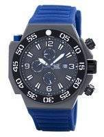 Westar Quartz 1000M 90075GGN446 Men's Watch