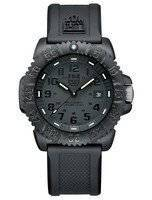 Luminox Sea Navy Seal Colormark 3050 Series A3051BO Men's Watch