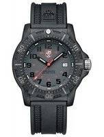 Luminox Land Black Ops Carbon Series A8802 Men's Watch