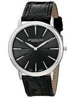 Stuhrling Original Orchestra Swiss Quartz 682.02 Men's Watch