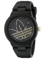 Adidas Aberdeen Quartz ADH3013 Women's Watch