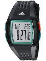 Adidas Duramo Digital Quartz ADP3231 Watch