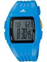 Adidas Duramo Digital Quartz ADP3234 Watch