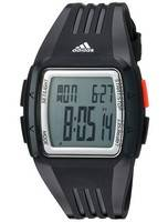 Adidas Duramo Digital Quartz ADP3235 Watch