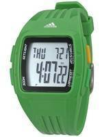 Adidas Duramo Digital Quartz ADP3236 Watch