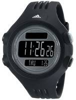 Adidas Questra Digital Quartz ADP6080 Watch