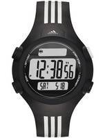 Adidas Questra Digital Quartz ADP6085 Watch