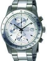 Citizen  Chronograph OXY AN0880-57A