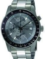 Citizen  Chronograph OXY AN0880-57J