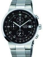 Citizen  Chronograph OXY AN3180-52E