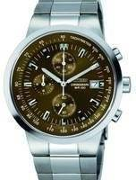 Citizen  Chronograph OXY AN3180-52X