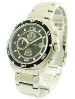 Citizen Chronograph Quartz AN3440-53E Men's Watch