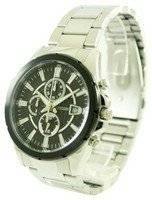 Citizen Chronograph AN3561-59E Men's Watch