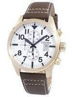 Citizen Sports Chronograph Quartz AN3623-02A Men's Watch