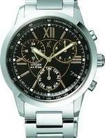 Citizen  Ladies xC Chronograph  AN6070-54E