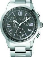 Citizen  Ladies xC Chronograph  AN6070-54H
