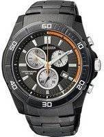 Citizen Chronograph Sports AN7109-55E Mens Watch
