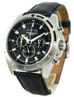 Citizen Chronograph AN8015-01E Men's Watch