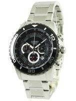 Citizen Chronograph AN8030-58E Men's Watch