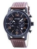 Citizen Chronograph AN8055-06E Men's Watch