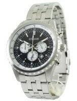 Citizen Quartz Chronograph AN8060-57E Men's Watch