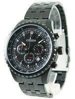 Citizen Quartz Chronograph AN8065-53E Men's Watch