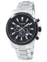 Citizen Chronograph Quartz AN8086-53E Men's Watch