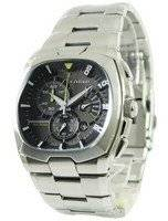 Citizen Quartz Chronograph Retrograde AN9000-53H Men's Watch