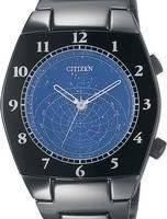 Citizen Cosmosign AO1006-54L