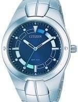 Citizen  OXY  AO2000-55L