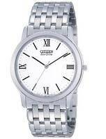 Citizen Stilleto Eco Drive Gent's watch AR0010-61A AR0010