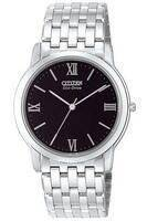 Citizen Stilleto Eco Drive Gent's watch AR0010-61E AR0010